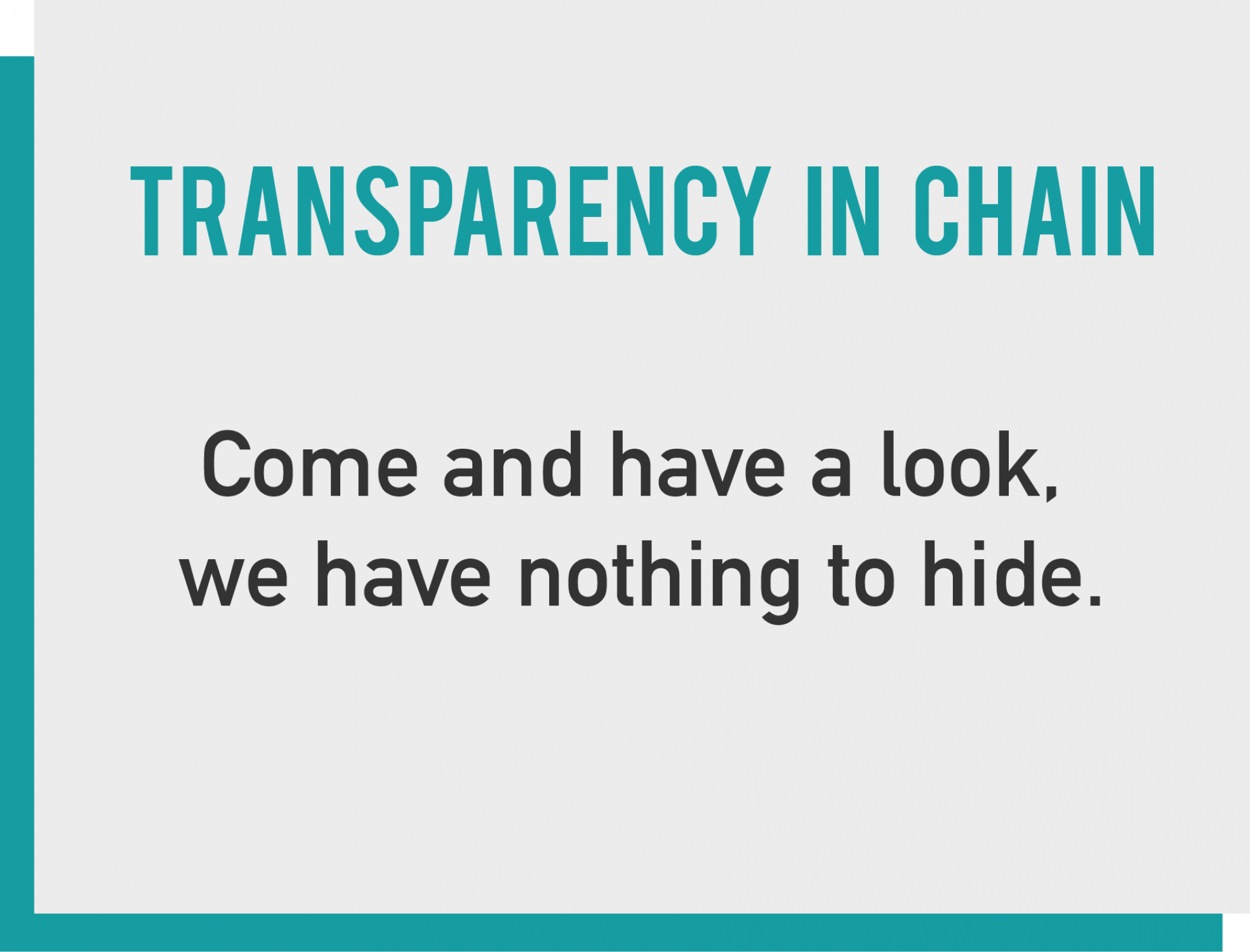 Transparency@4x.png