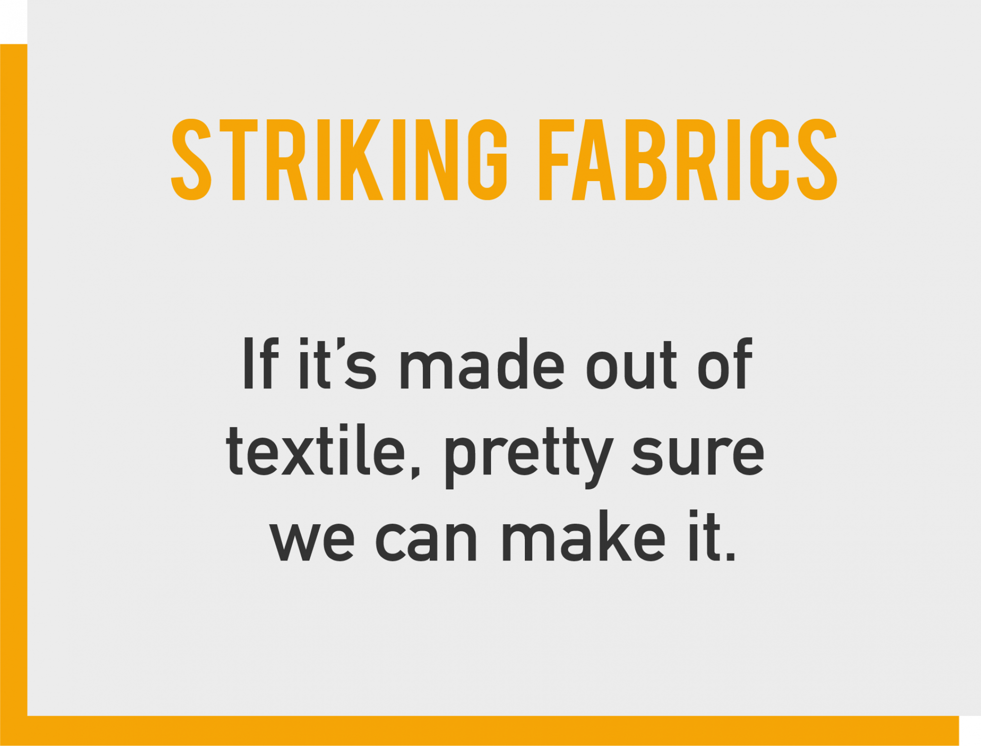 Striking-fabrics@4x.png